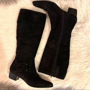 Sesto meucci boots